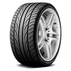 225/35R17 86Y S.DRIVE