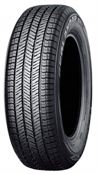 225/65R17 A1HG91A X  L TO