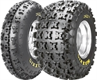 Maxxis AT20/10R9 M 976 4