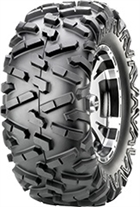 Maxxis AT24X10 11 M978 4