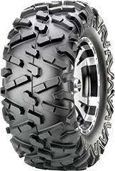 Maxxis AT24X8 12 M977 4