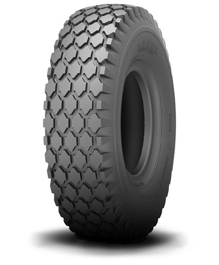 מגה וברק צמיג קנדה קלנועית TL 4 PLY 4.10/3.50-6 | צמיגים | צמיגים לרכב AY-16