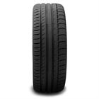 Michelin Sport  PS2 275/35R18 ZP 95Y