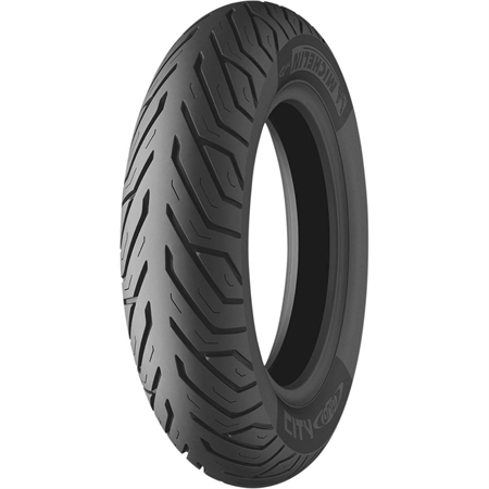 צמיגי מישלין - Michelin CityGrip 120/70-14