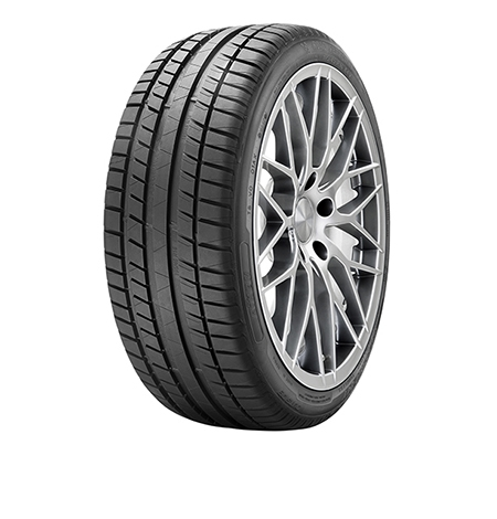 RIKEN 165/60R15 77H ROAD PERFORMANCE -2