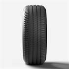 צמיגי מישלין  michelin 225/60r17 99v primacy 4