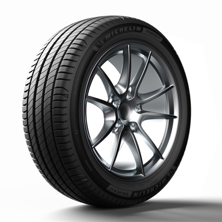 צמיגי מישלין  Michelin 205/60R16 96W XL Primacy 4-2