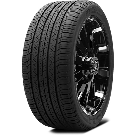 צמיגי מישלין  michelin 225/55r16 99w primacy hp mo grnx-2