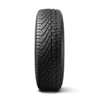 צמיגי מישלין  michelin 235/70r16 106h lattitude cross dt