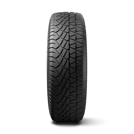 צמיגי מישלין  michelin 215/60R17 100H XL LATTITUDE CROSS-1
