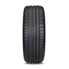 צמיגי מישלין  michelin 245/40zr17 95y xl pilot sport 4