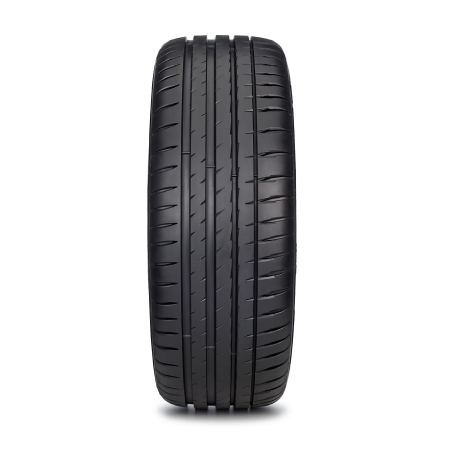 צמיגי מישלין  michelin 225/40zr18 92y pilot sport 4