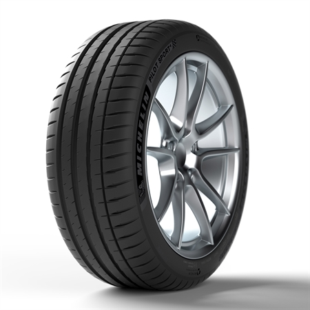צמיגי מישלין  michelin 225/40zr18 92y pilot sport 4-2