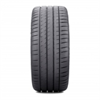 צמיגי מישלין  michelin 245/35zr20 95y xl pilot sport 4s mo