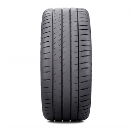 צמיגי מישלין  michelin 255/35zr20 97y xl pilot sport 4s