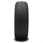 צמיגי מישלין  michelin 215/65r15c 104/102t (ps 96h) agilis 51