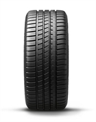 צמיגי מישלין  michelin 255/40zr19 100y xl pilot sport 3 grnx