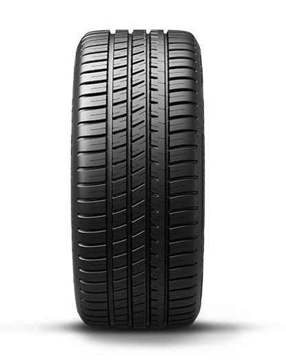 צמיגי מישלין  michelin 165/65r14 79t energy sav grnx+