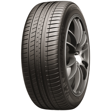 צמיגי מישלין  michelin 165/65r14 79t energy sav grnx+-2