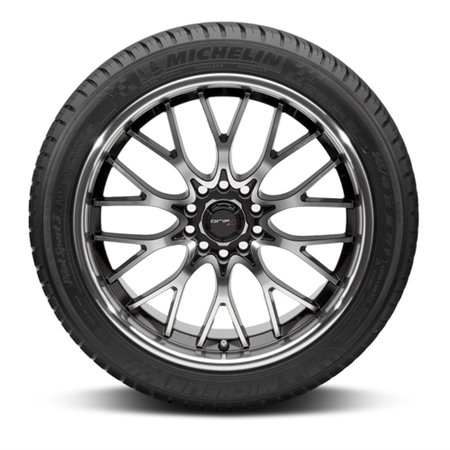צמיגי מישלין  michelin 165/65r14 79t energy sav grnx+-3