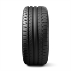 צמיגי מישלין  michelin 235/35r19 91y xl pilot sport ps2