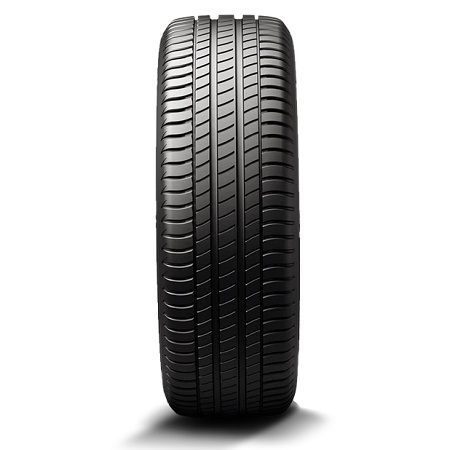 צמיגי מישלין  michelin 195/55r16 87v primacy 3