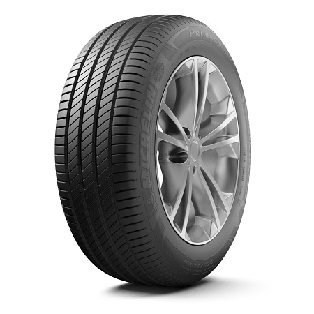 צמיגי מישלין  michelin 195/55r16 87v primacy 3-2
