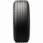 צמיגי מישלין  michelin 245/60r18 105v primacy suv