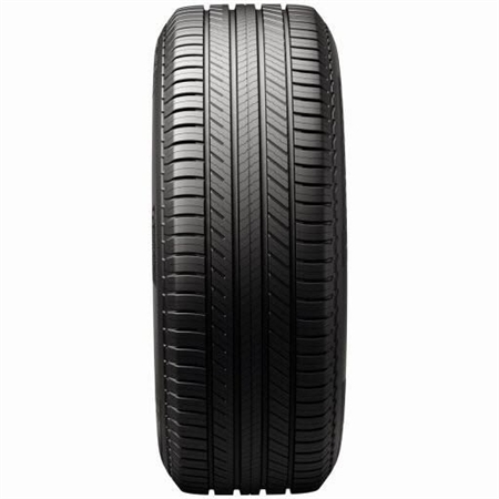 צמיגי מישלין  michelin 215/70R16 100h primacy suv