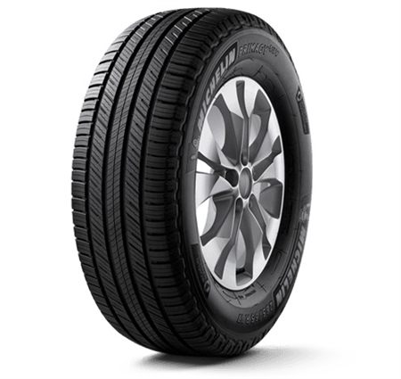 צמיגי מישלין  michelin 215/65R16 102H XL PRIMACY SUV-2