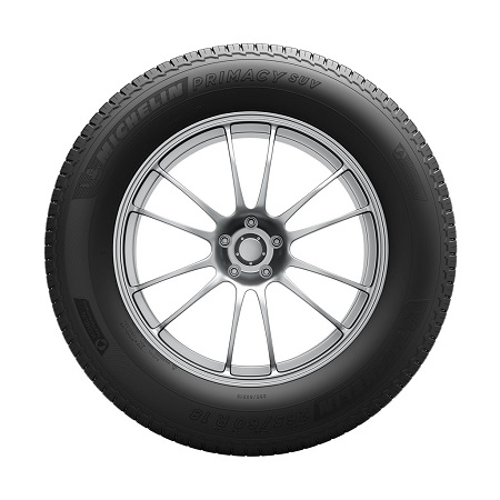 צמיגי מישלין  michelin 215/65R16 102H XL PRIMACY SUV-3
