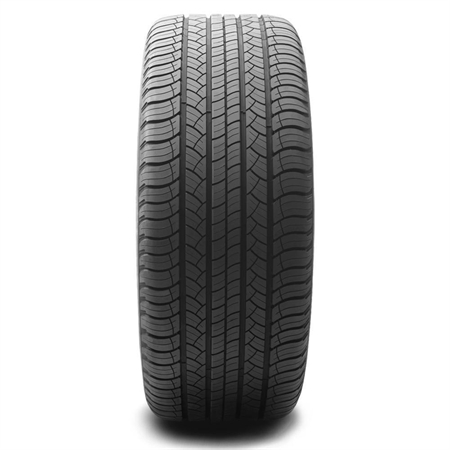 צמיגי מישלין  michelin 235/55r17 99h lattitude diamaris