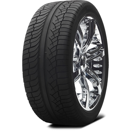 צמיגי מישלין  michelin 235/55r17 99h lattitude diamaris-2