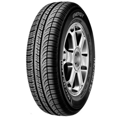 צמיגי מישלין  michelin 175/70r13 82t energy e3b1 grnx-1