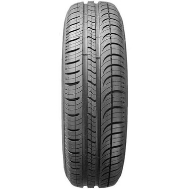 צמיגי מישלין  michelin 175/70r13 82t energy e3b1 grnx-2
