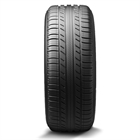 צמיגי מישלין  michelin 225/65r16 100h premier as