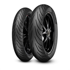 PIRELLI ANGEL CITY 110/70-17