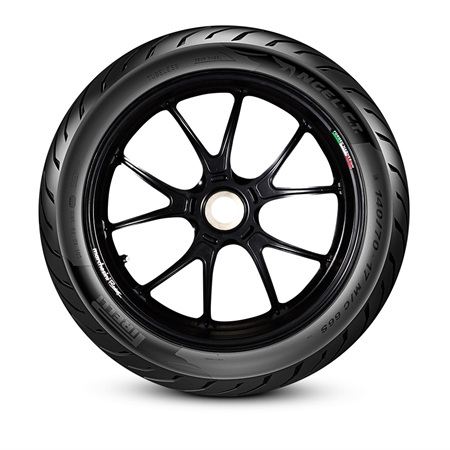 PIRELLI ANGEL CITY 130/70-17-3