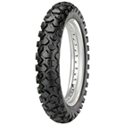 MAXXIS M6006 90/90-21 62S