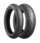 צמיג לאופנוע - BRIDGESTONE BATTLAX S21 120/70ZR17