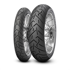 PIRELLI SCORPION TRAIL 2 120/70R19
