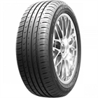 צמיג מקסיס 215/45R16 HP5 90VTL ESR