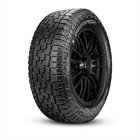 265/65R17 112T S-A/T+