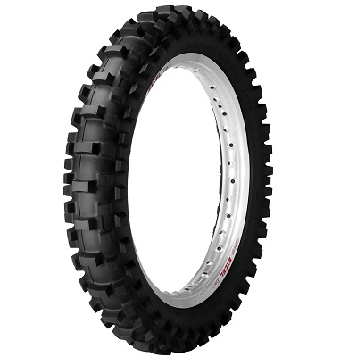 MAXXCROSS PRO-IT 90/100-16 51M