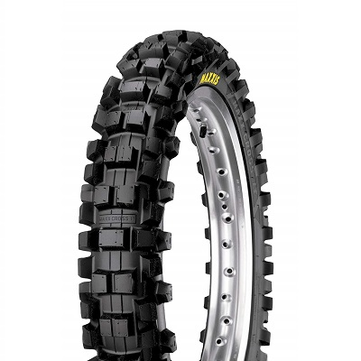 MAXXCROSS PRO-IT M7304D / M7304 90/90-21 56M
