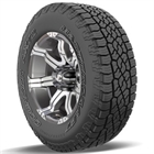 265/60R18 110H A/T MAXCLAW