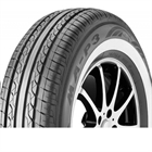 MAXXIS	225/75R15 102S MA-P3 WSW 33 MM