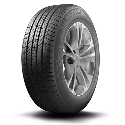 MICHELIN P235/60R17 100T PRIMACY MXV4