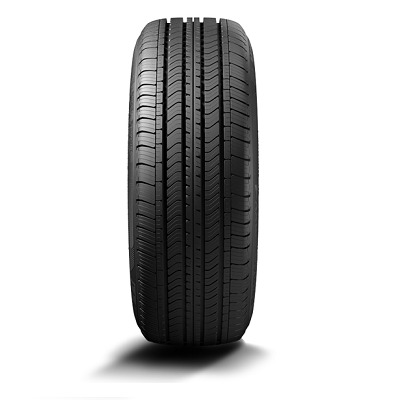 MICHELIN P235/60R17 100T PRIMACY MXV4-2