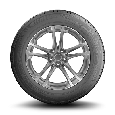 MICHELIN P235/60R17 100T PRIMACY MXV4-3